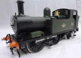 Buy Online - 14XX 1450 sold but another in workshops